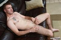Lance Porn gallery galleries spunk worthy lance