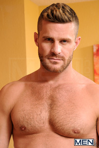 Landon Conrad Porn men divorcee landon conrad brett carter str gay porn photo lends