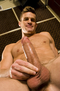 Landon Conrad Porn landon conrad golden gate season topher dimaggio heath jordan