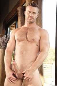 Landon Conrad Porn gay porn stars mitchell rock landon conrad fucking falcon studios ripped muscle bodybuilder strips naked strokes his hard cock torrent photo