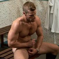 Landon Conrad Porn gallery galleries master men play landon conrad model
