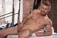 Landon Conrad Porn landonconrad searched gay porn stars are