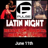 Latin Gay Pics pulse latin night another gay club mass shooting