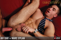 Marc Dylan Porn gallery avi dur marc dylan executives lvp dar