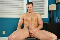 Marc Scalvo Porn nextdoormale marcscalvo marc scalvo great abs fat cock sweet bubblebutt