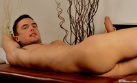 Marko Lebeau Porn men montreal olivier long marko lebeau biggest uncut cock ever masturabation jerkoff straight canadian construction worker strokes his massive