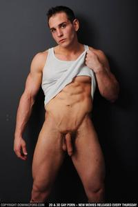 Marko Lebeau Porn assets photos dylan roberts marko lebeau dominic ford