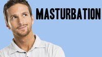 Masturbating men Pics maxresdefault watch