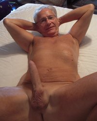 Mature gay men dscn