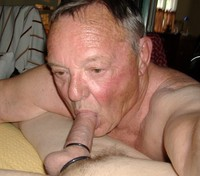 Mature gay men gay porn older mature men photo