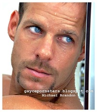 Michael Brandon Porn exclusive porn star michael brandon