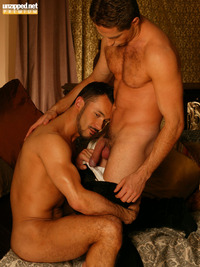 Michael Lucas Porn michael lucas wilfried knight naked guys