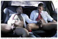 Adam Champ Porn menatplay driven porn crush day adam champ dato foland