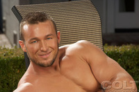 Adam Champ Porn gallery adam champ danny drake colt hot muscleboy chad harleys solo powermen video clip musclepit net