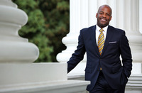 Bareback Porn assembly meet isadore hall state assemblyman who wants make bareback porn illegal entire california