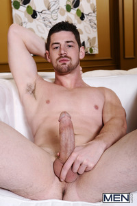 Mike Branson Porn mygayus drillmyhole andrewstark duncanblack mikedemarko andrew stark mike marko