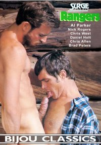 Mike Branson Porn parkers rangers vintage gay porn classic film bijou world flashback friday sexiest men from before