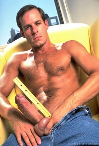 Mike Henson Porn gallery michael brandon bnt