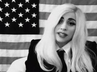 Military Gay Pics egv odhmmti lady gaga makes appeal over gay military law