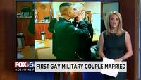 Military Gay Pics maxresdefault watch