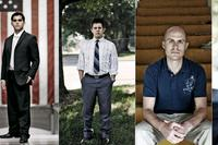 Military Gay Pics newsweek styles public cached gay vets who want return military