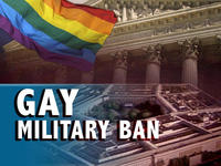 Military Gay Pics gay military ban jim webb