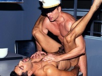 Military Gay Porn military gay porn marines category