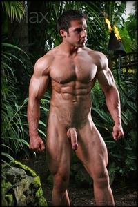 Muscle men Naked max wheeler legend men gay porn stars muscle naked bodybuilder nude bodybuilders huge cock gallery video photo category page