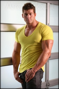 Muscle men Naked aaron mount legend men gay sexy naked man porn stars muscle bodybuilder nude bodybuilders red tube gallery photo