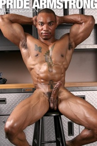 Muscle men Naked legend men hot naked muscle hunks pride armstrong ripped bodybuilder strips strokes his hard cock torrent photo worlds sexiest