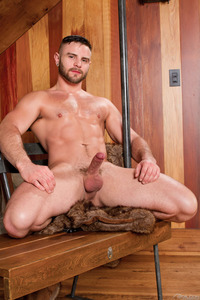 Nick Sterling Porn masterfile largest gallery falcon studios tahoe cozy nick sterling owen michaels scene