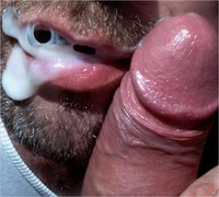 Bareback sex access fetish facialhair cum gallery gay bareback video imagepages