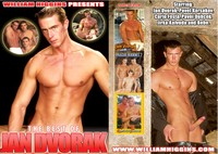 Pavel Novotny Porn pic best jan dvorak pavel novotny forums gay porn aka