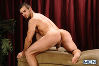 Phenix Saint Porn pictures gay str togay rocco reed phenix saint are