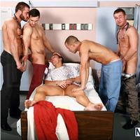 Phenix Saint Porn gallery galleries master men horny patient phenix saint dylan roberts trevor knight chris tyler jessy ares gay porn