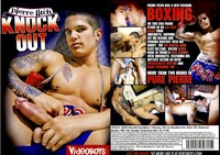 Pierre Fitch Porn muscle twinks twink porn review pierre fitch knock out