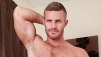 Ray Harley Porn landon conrad flip fucks riley coxx love sale gay porn men flashback friday who sixty bucks time machine