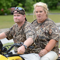 Bears Gay Pics posts mama june sugar bear gay honey boo makes shocking claim
