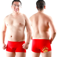 Bears Gay Pics htb cxkfxxxxbqxvxxq xxfxxxm font bear claw plus size men modal shorts popular gay