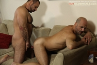 Rocky LaBarre Porn data hom hosted low rocky labarre adam russo bears wood gallery action