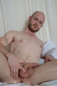 Rocky LaBarre Porn asig contenido photos collinoneil model solo rickyhingston dsc bearded guy ricky hingston jerks off