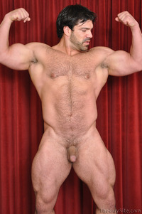 Rocky LaBarre Porn tgs vote him favorite bottom gay
