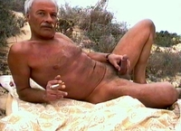 Rocky LaBarre Porn gay silverdaddies older men naked more pany xxx