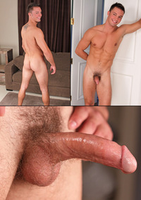 Sean Cody's Calvin Porn collages seancody sean cody grayson cock hungry bottom
