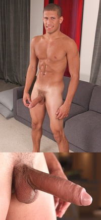 Sean Cody's Brandon Porn huge uncut beautiful cock balls firm butt latino ricardo sean cody gay porn gallery here category page