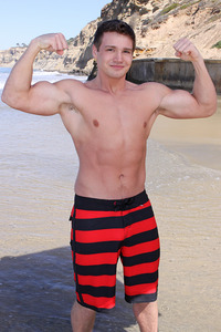 Sean Cody's Ethan Porn who would rather sean cody edition