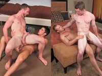 Sean Cody's Ethan Porn ethan exclusive sean codys wont bareback cody porn whether hes gay straight how dick really
