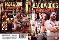 Bears Gay Porn pic backwoods bears cvr threads bear gay porn movies dvdrip