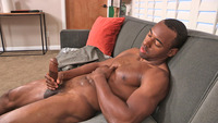Sean Cody's Marshall Porn markus sean cody model gay porn cock muscle ass six pack sexy solo jerking off omfg get inside search