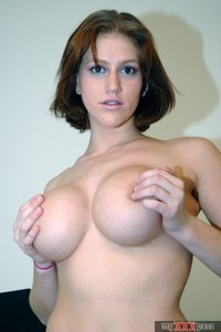 Sebastian Young Porn media original plump more youthful cuttie eve lawrence